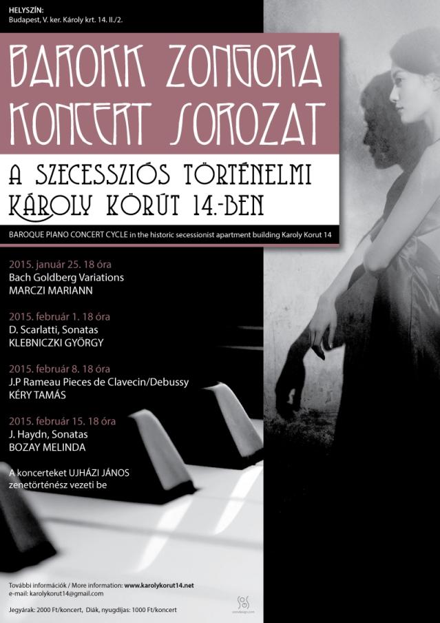 koncert_a3_2015_04
